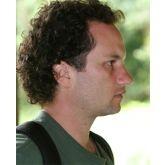 Alejandro Rios Chelén