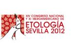Sevilla ethology conference presentation